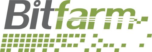 Bitfarm